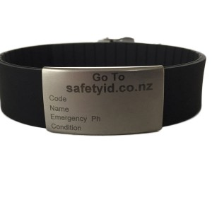 safety-id-metal-black2